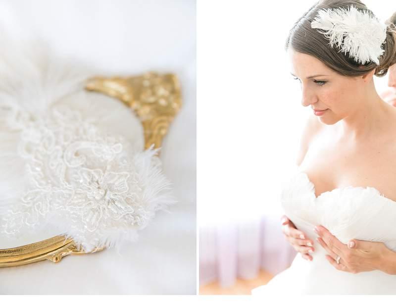 golden-summer-wedding-freie-trauung_0005