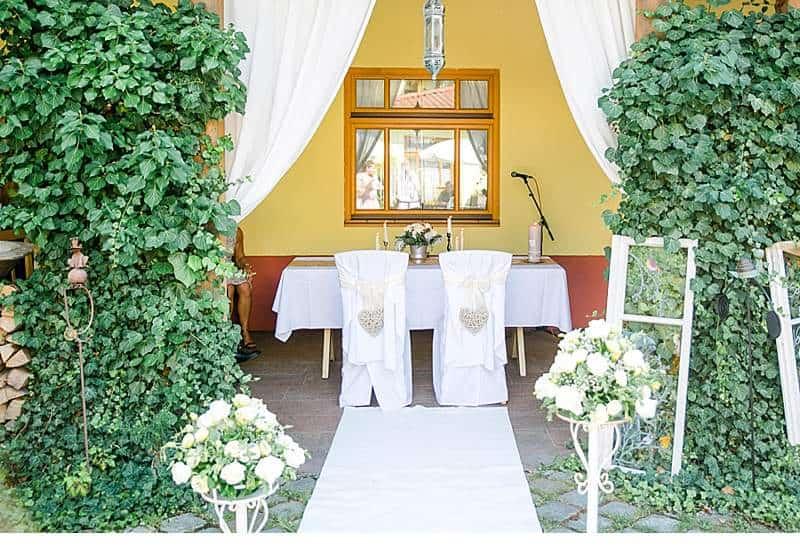 golden-summer-wedding-freie-trauung_0010