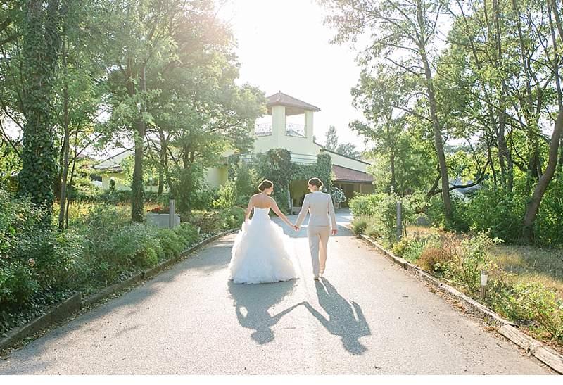 golden-summer-wedding-freie-trauung_0019