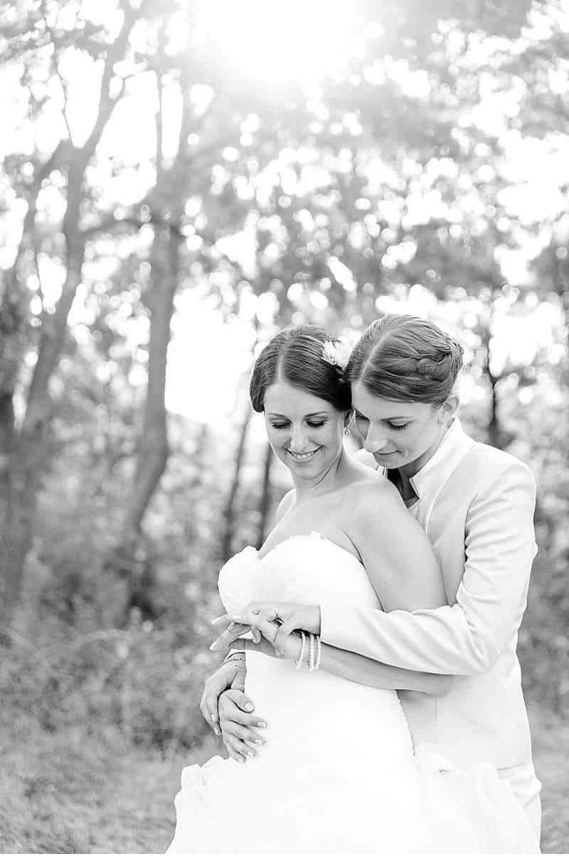 golden-summer-wedding-freie-trauung_0023