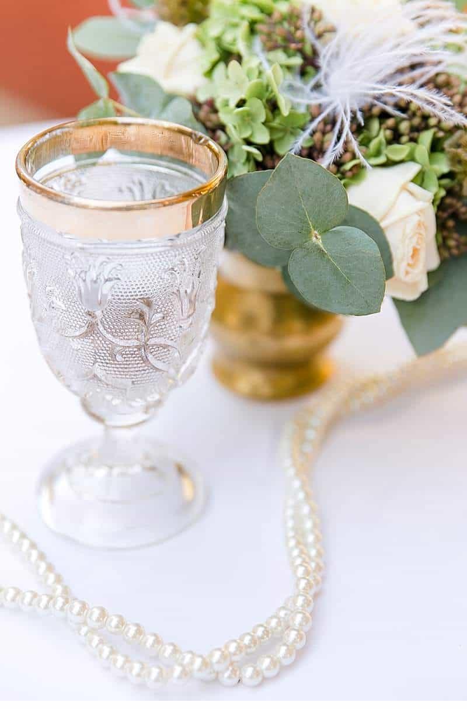 golden-summer-wedding-freie-trauung_0025