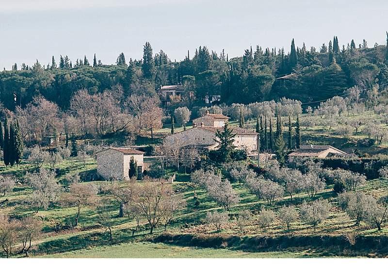 mediterrrane-brautinspirationen-toskana_0037