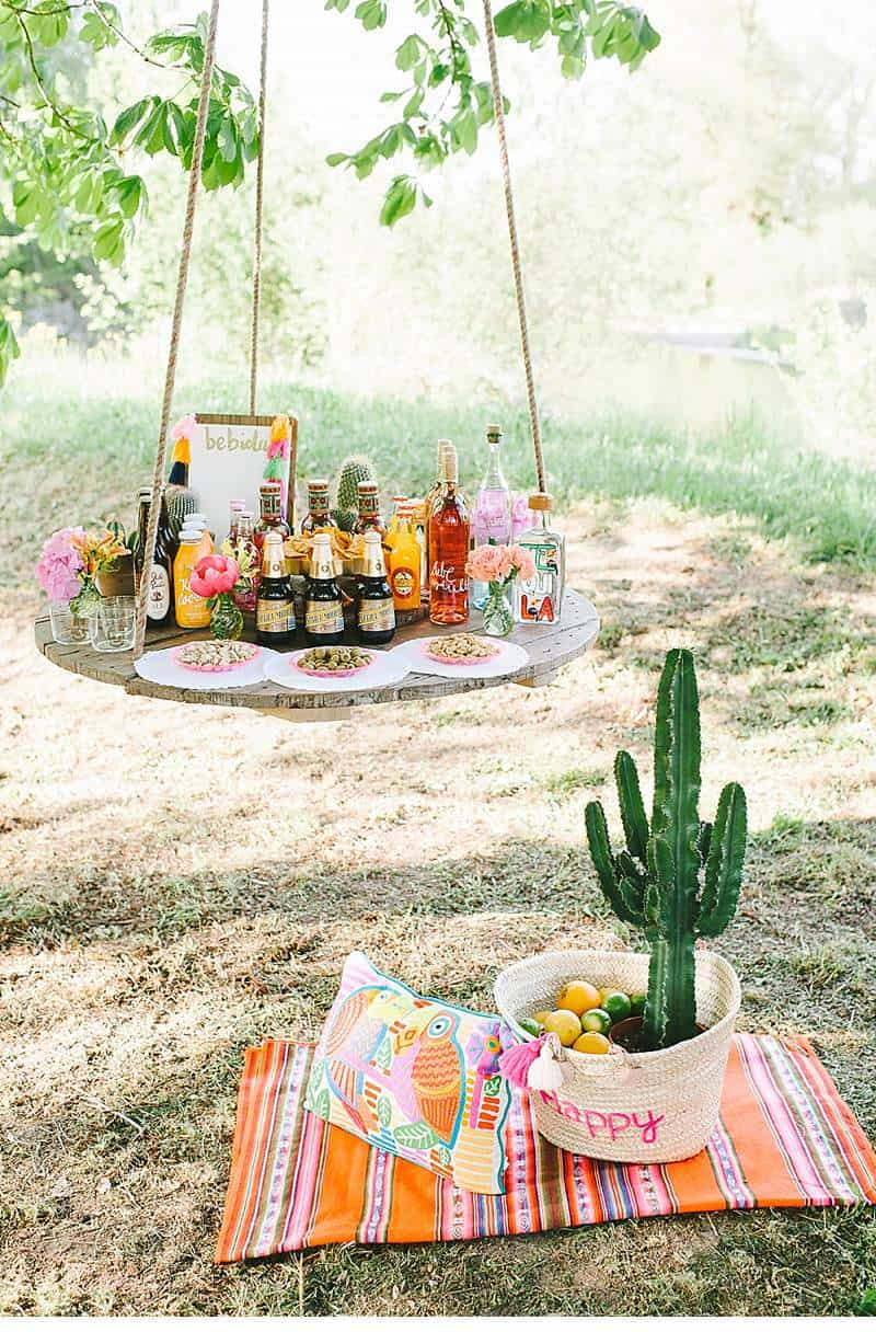 mexican-bohemian-wedding-inspirations_0004