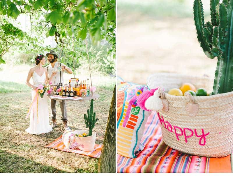mexican-bohemian-wedding-inspirations_0004a