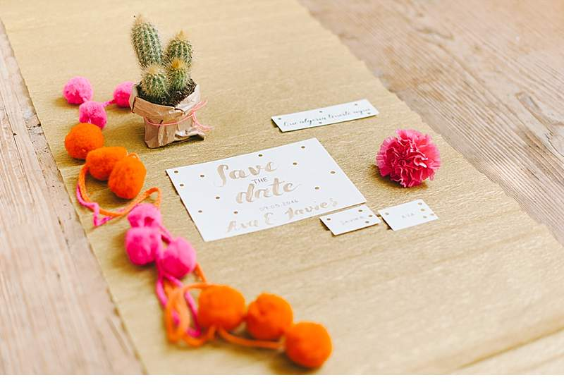 mexican-bohemian-wedding-inspirations_0021a