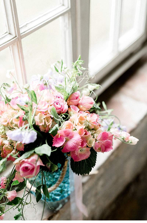 schlosshochzeit-brautinspirationen-rosetoene_0006