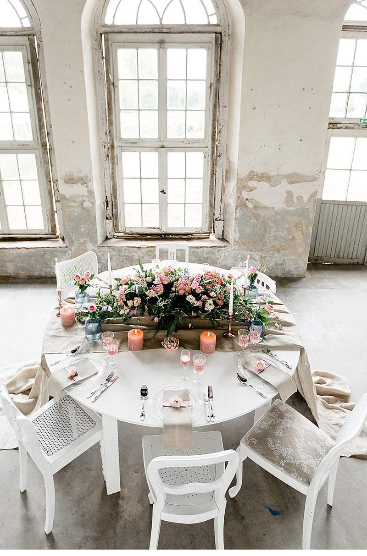 schlosshochzeit-brautinspirationen-rosetoene_0007a