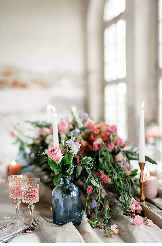 schlosshochzeit-brautinspirationen-rosetoene_0018