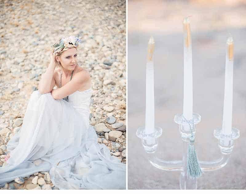 wuesten-braut-namibia-hochzeitsideen-destination-wedding_0013