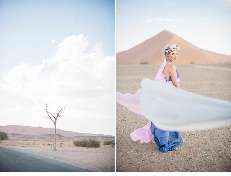 wuesten-braut-namibia-hochzeitsideen-destination-wedding_0024