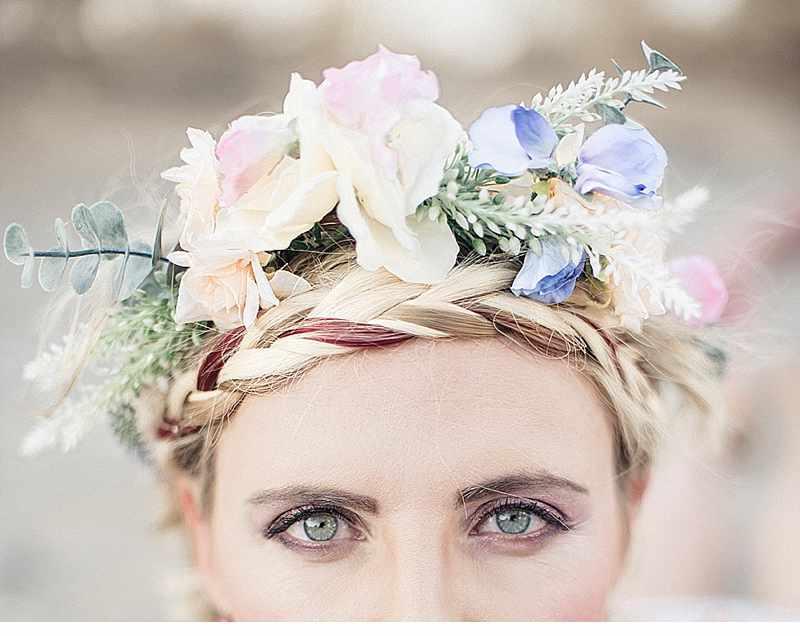 wuesten-braut-namibia-hochzeitsideen-destination-wedding_0024a