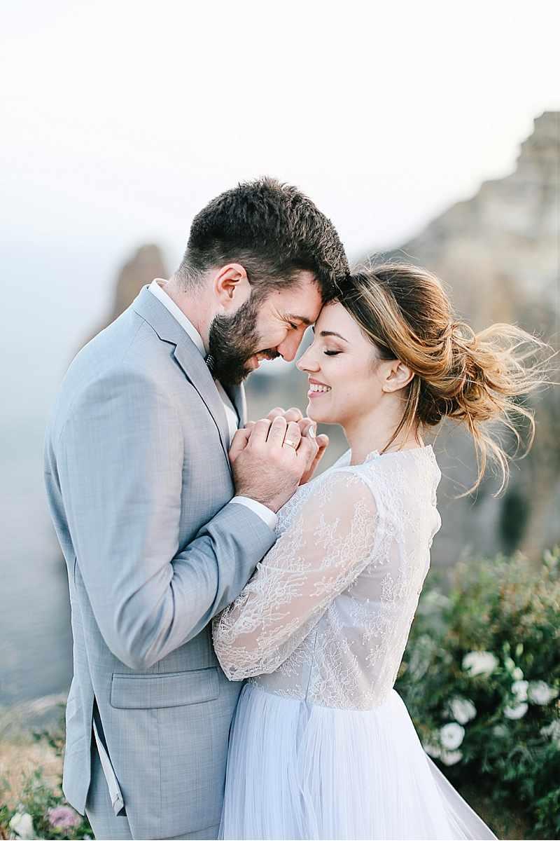 eheversprechen-meer-elopement-strandhochzeit_0014