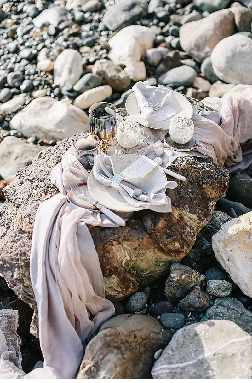 eheversprechen-meer-elopement-strandhochzeit_0015