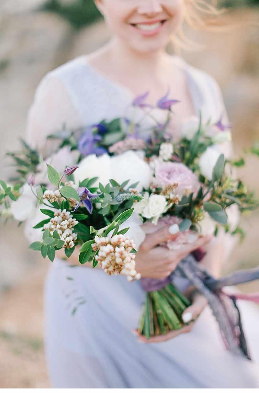 eheversprechen-meer-elopement-strandhochzeit_0018a
