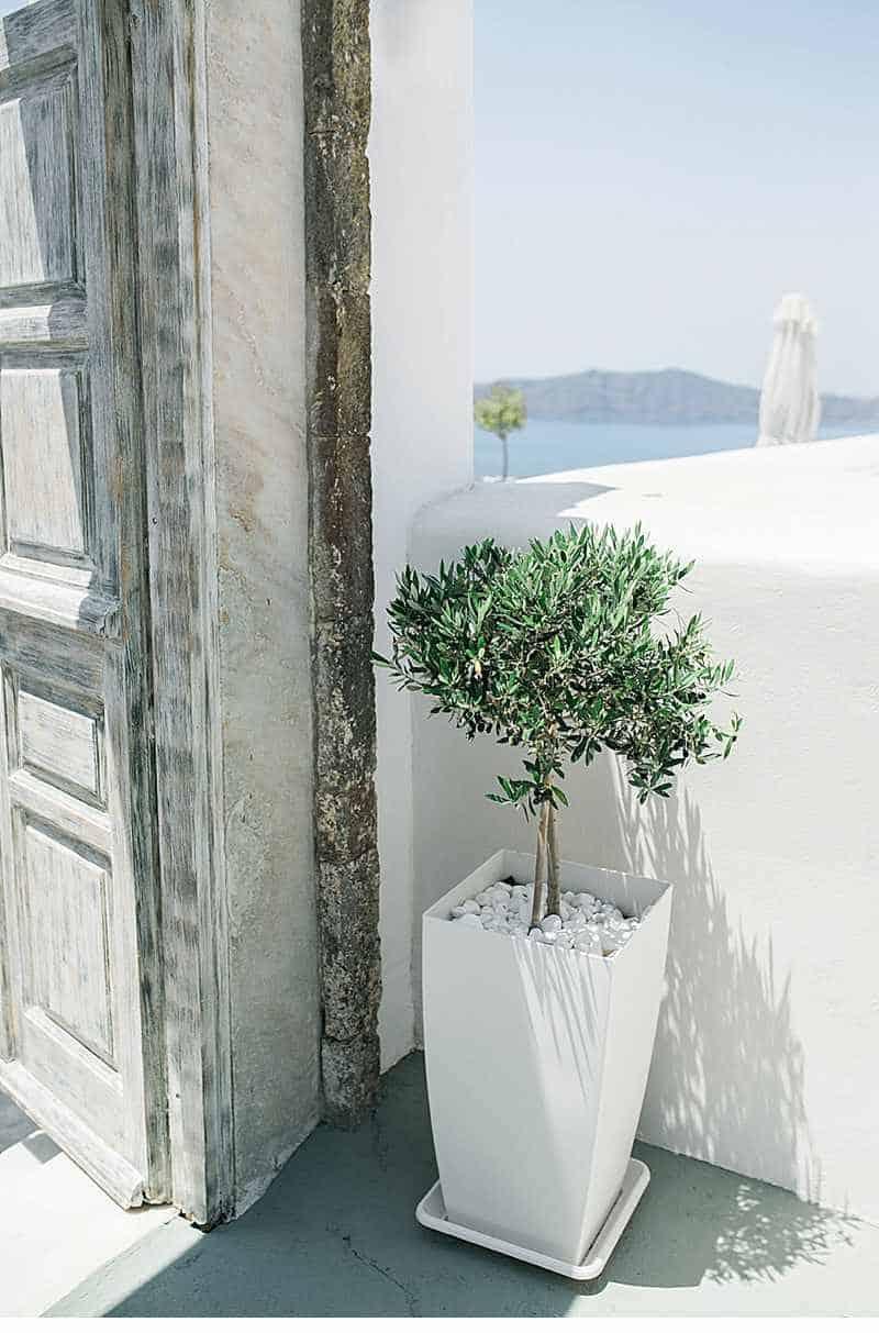 flitterwochen-honeymoon-santorini_0002a