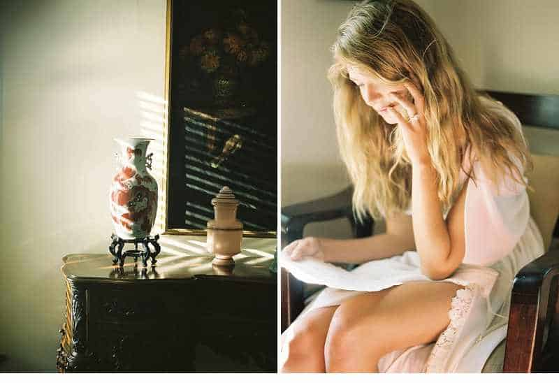 getting-ready-brautinspiration-early-morning-preparation_0008a