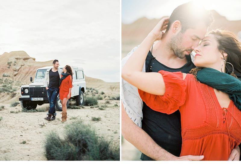jahrestag-anniversary-after-wedding-shooting_0016