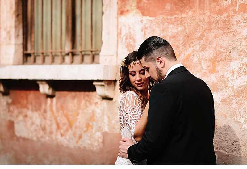 liebesshooting-rom-coupleshoot_0017