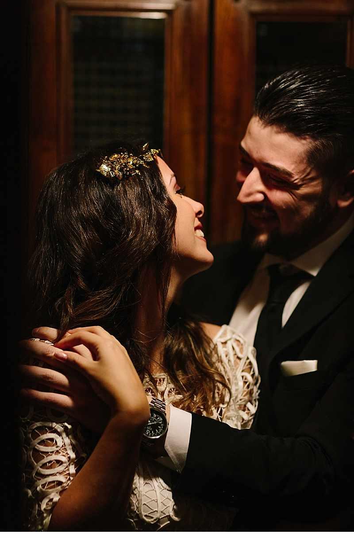 liebesshooting-rom-coupleshoot_0028
