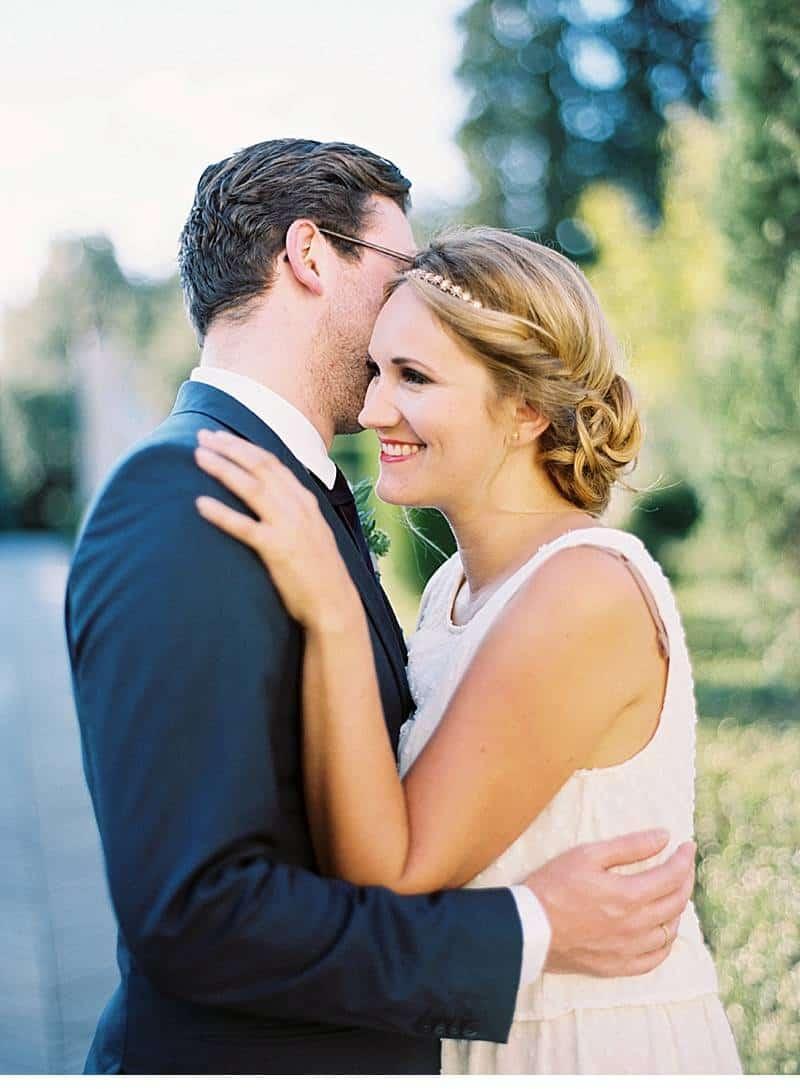 liebesurlaub-florenz-heiratsantrag-verlobung_0001