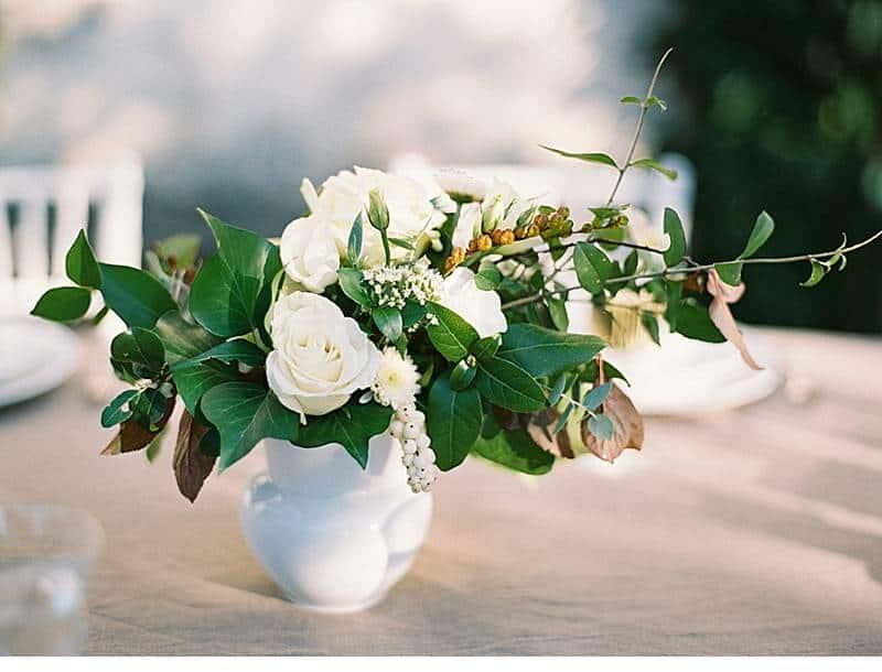liebesurlaub-florenz-heiratsantrag-verlobung_0008