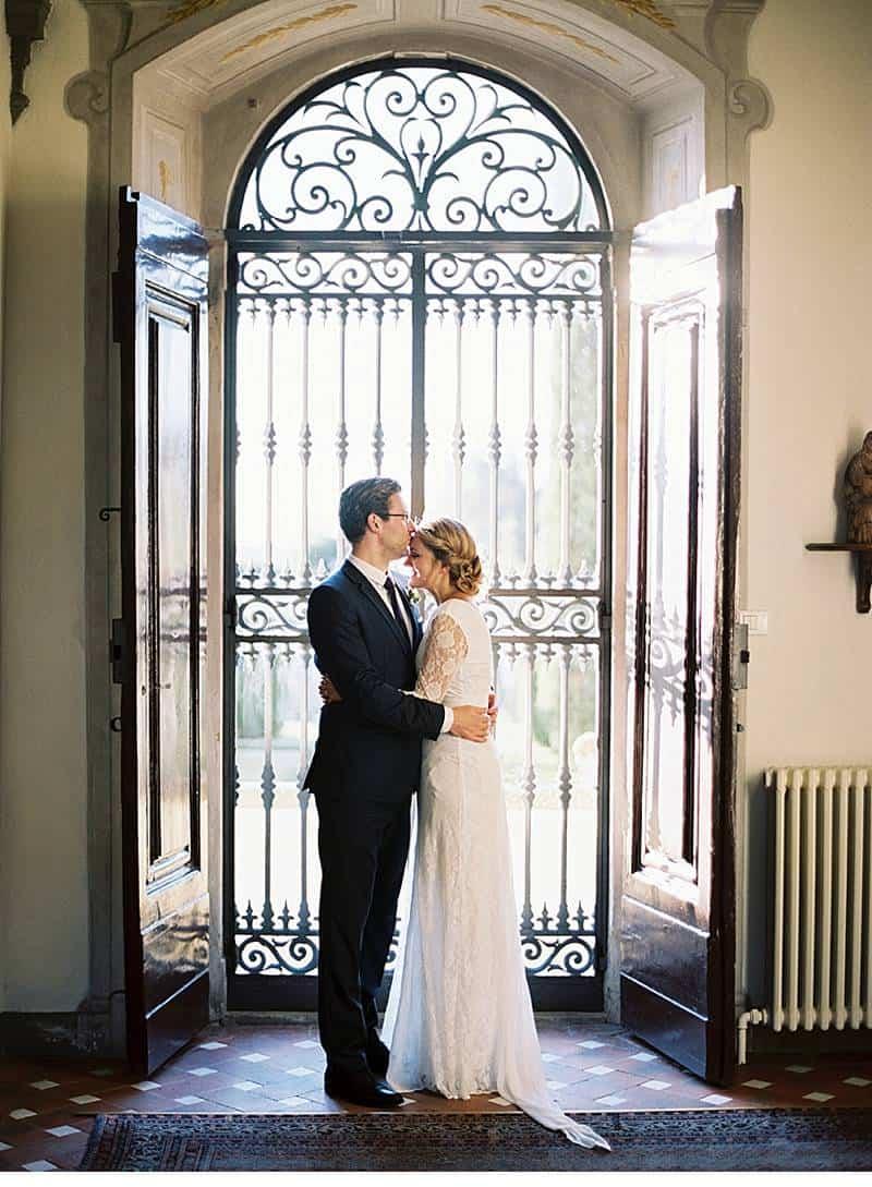 liebesurlaub-florenz-heiratsantrag-verlobung_0010