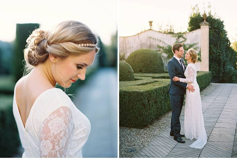 liebesurlaub-florenz-heiratsantrag-verlobung_0011