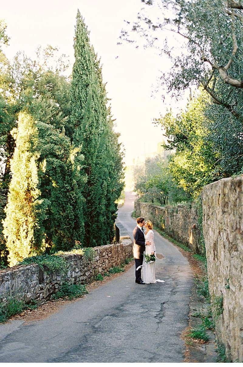 liebesurlaub-florenz-heiratsantrag-verlobung_0012a