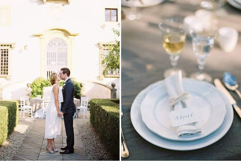 liebesurlaub-florenz-heiratsantrag-verlobung_0013
