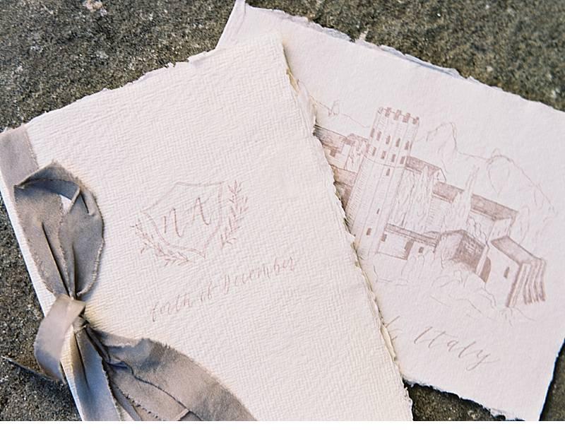 liebesurlaub-florenz-heiratsantrag-verlobung_0014
