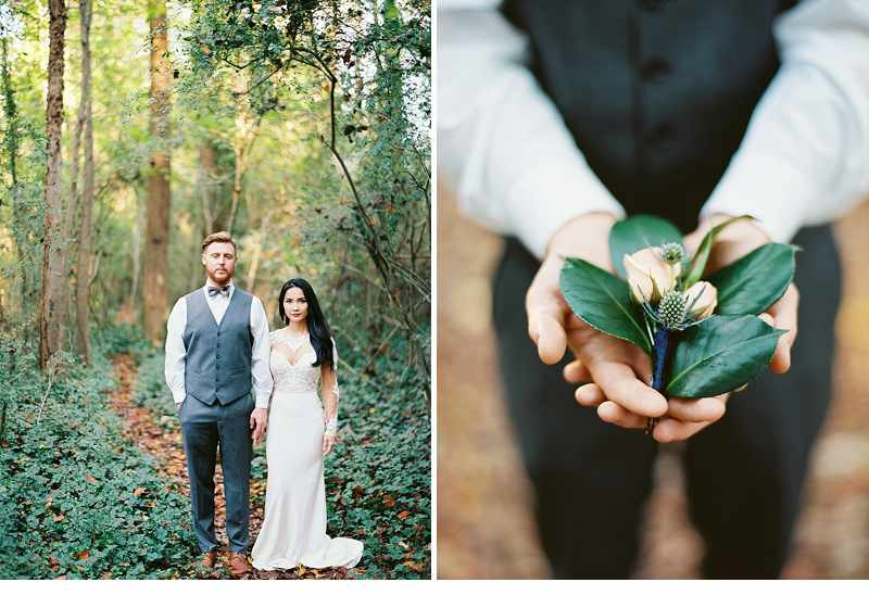 riverwedding-bohemianbraut-elopement_0002