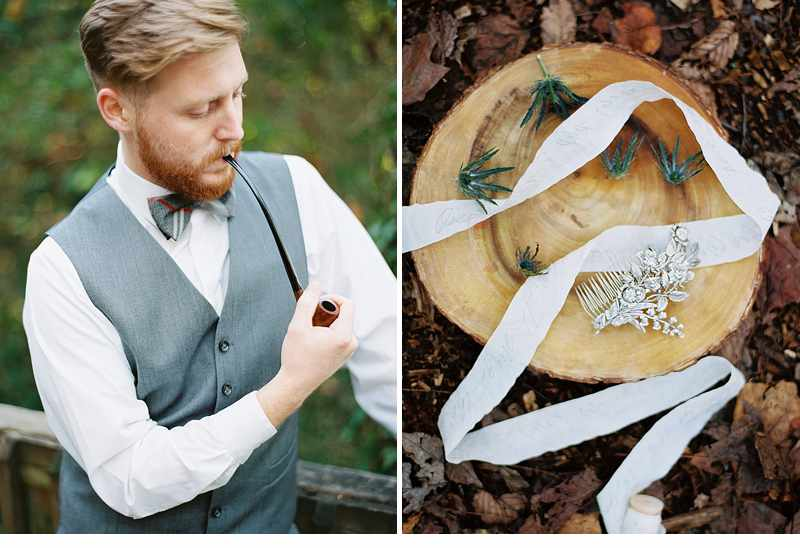 riverwedding-bohemianbraut-elopement_0008