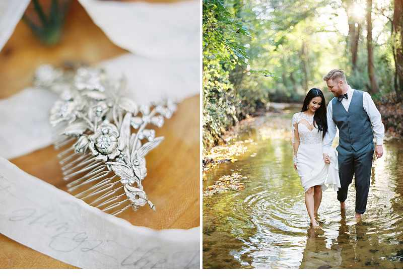 riverwedding-bohemianbraut-elopement_0010