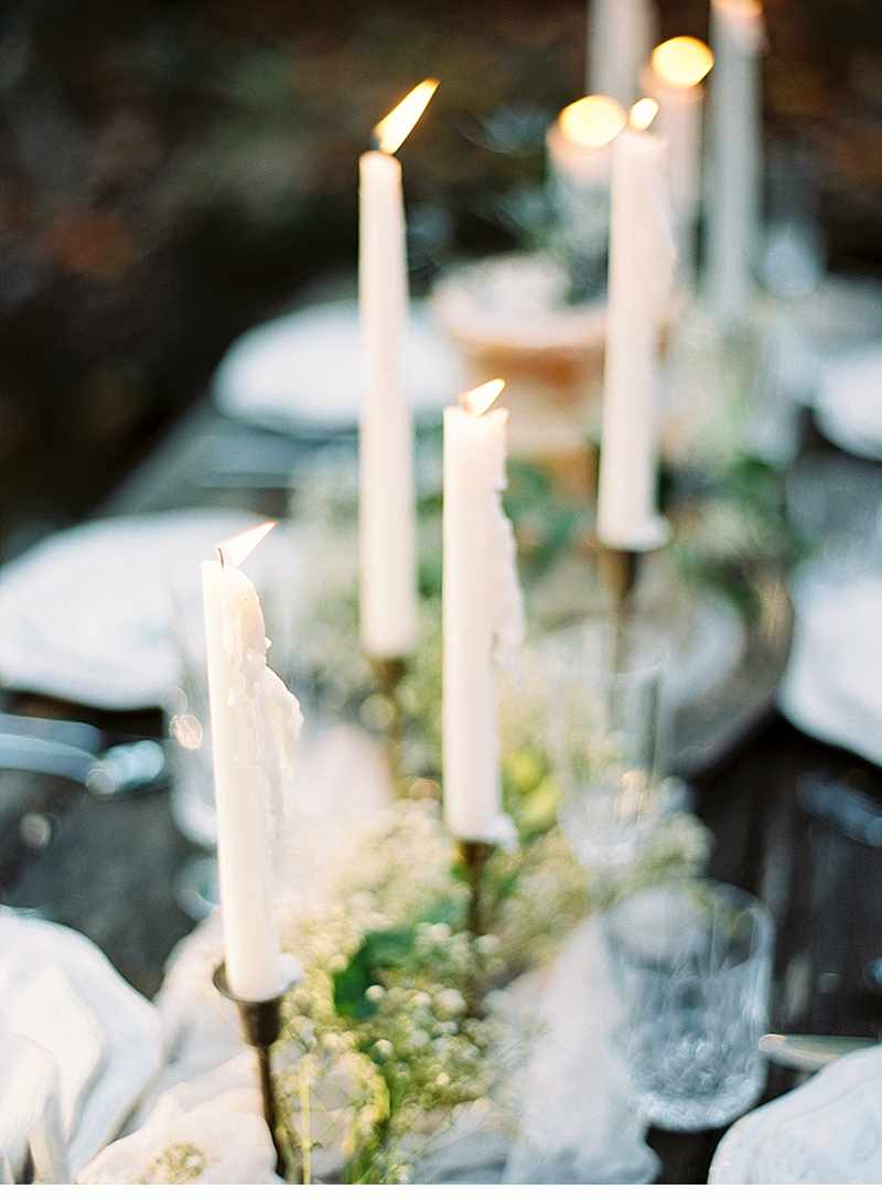 riverwedding-bohemianbraut-elopement_0012