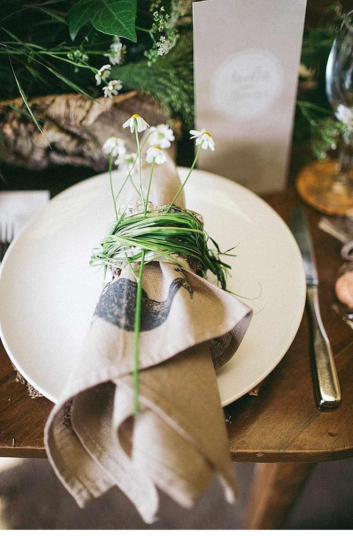 rustic-wedding-hochzeitsinspirationen_0001