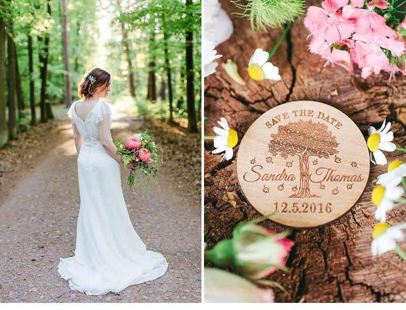 rustic-wedding-hochzeitsinspirationen_0005