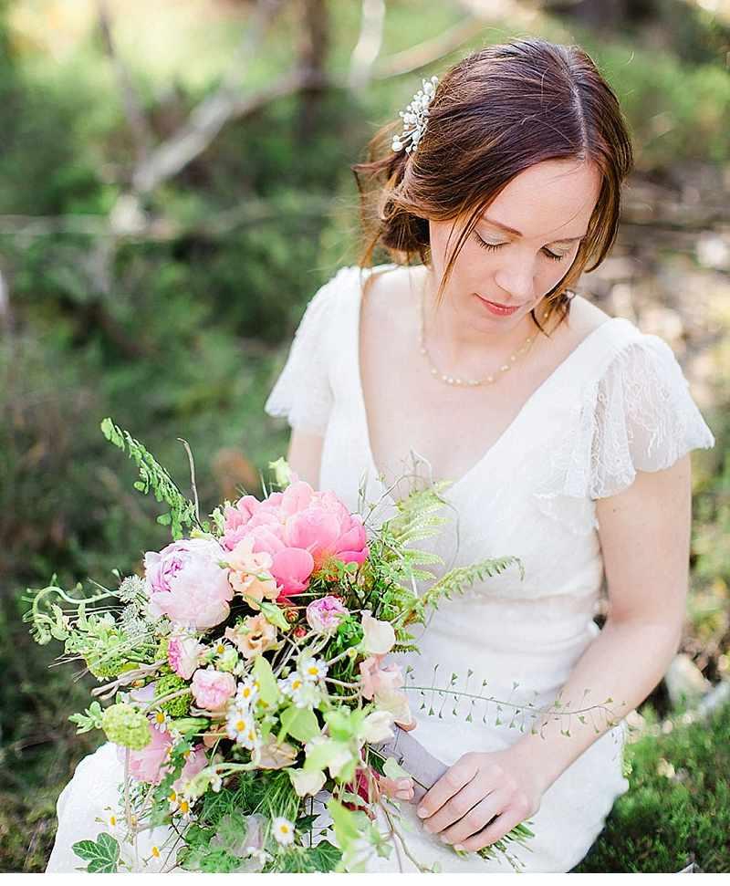 rustic-wedding-hochzeitsinspirationen_0009a