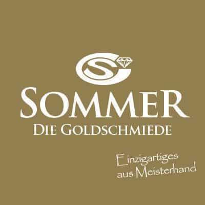 sommer-logo1