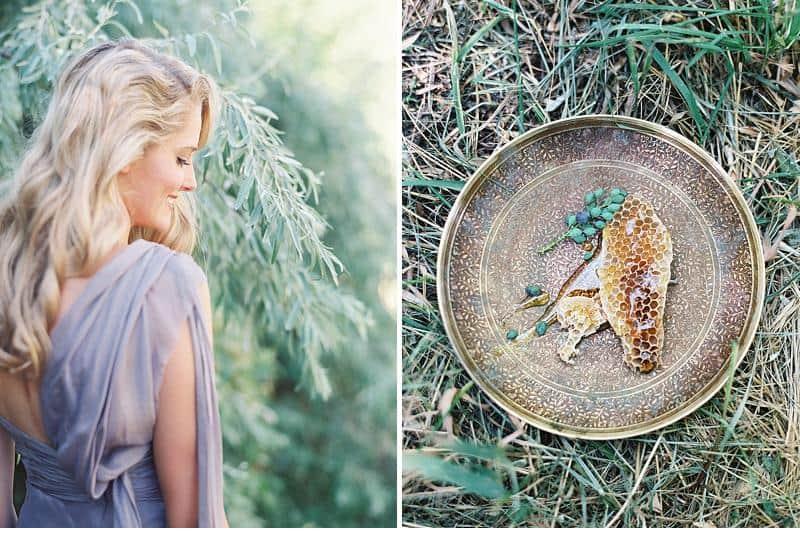sommerhochzeit-inspirationen-lavendel-lilatoene_0019