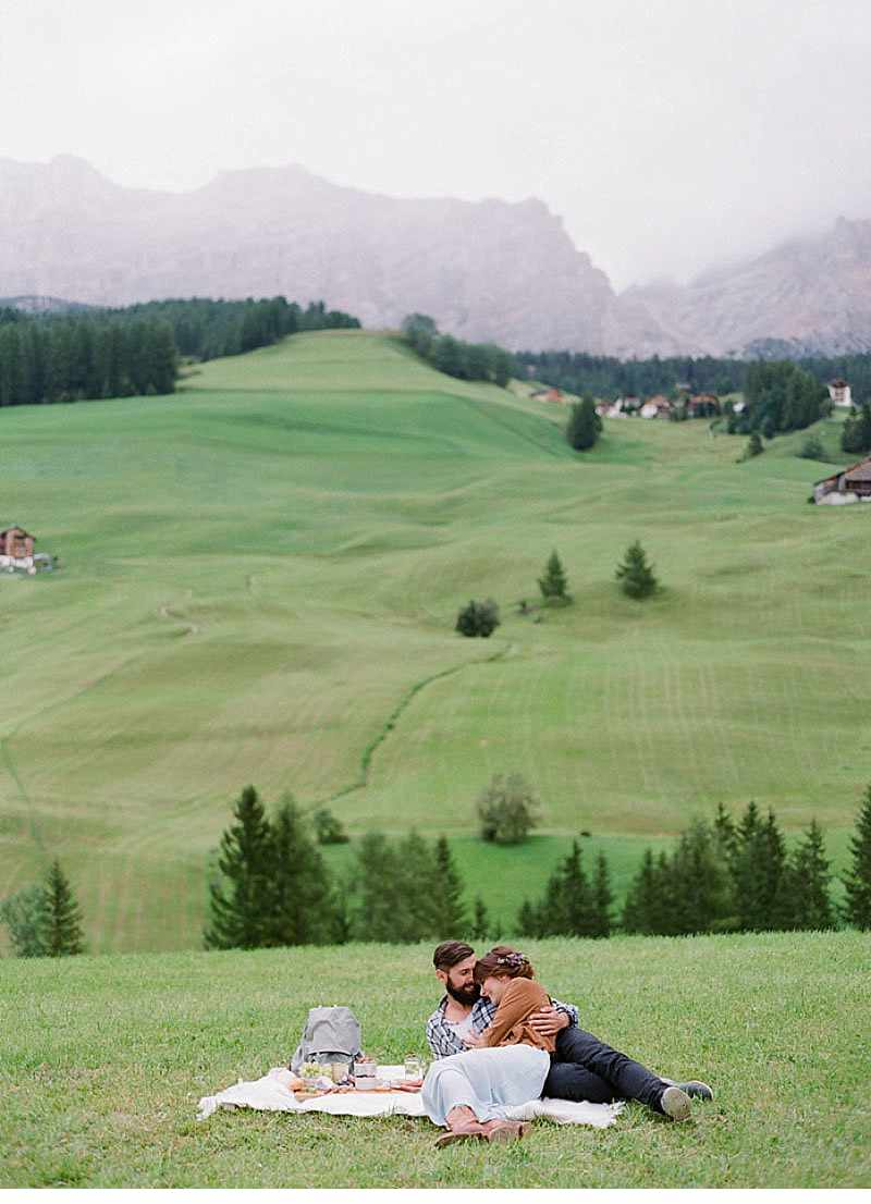 View More: http://tulleandgrace.pass.us/tgdolomites