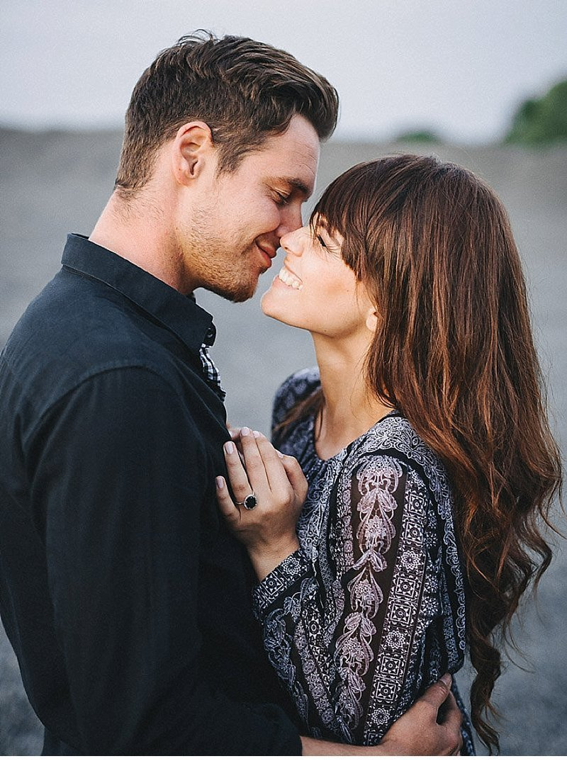 bohemian-engagement-shoot_0001