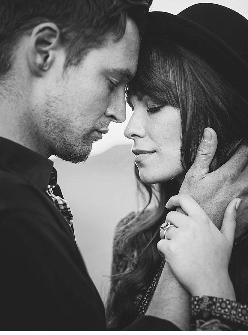 bohemian-engagement-shoot_0005
