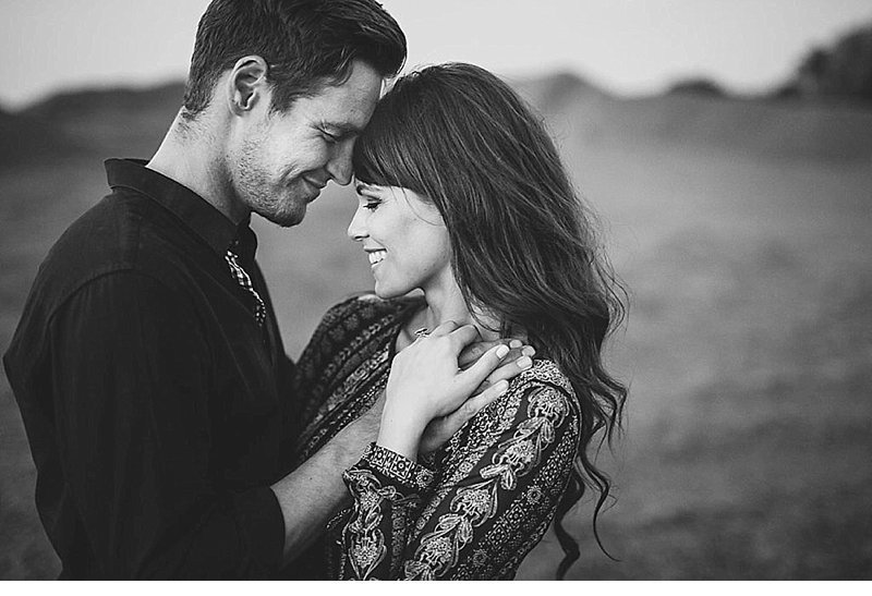 bohemian-engagement-shoot_0016
