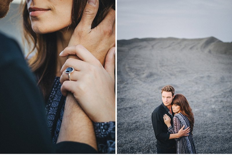 bohemian-engagement-shoot_0018