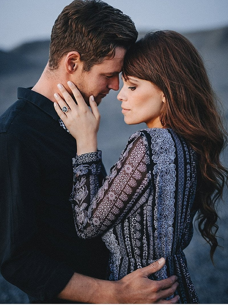 bohemian-engagement-shoot_0026