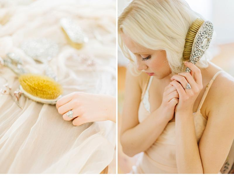 bridal-boudoir-shoot-getting-ready_0002