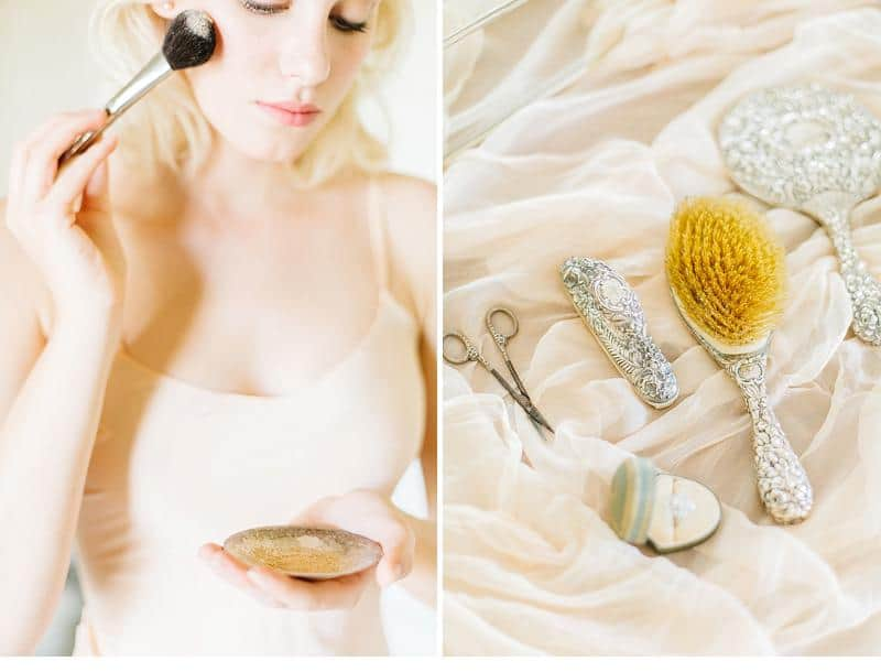 bridal-boudoir-shoot-getting-ready_0008