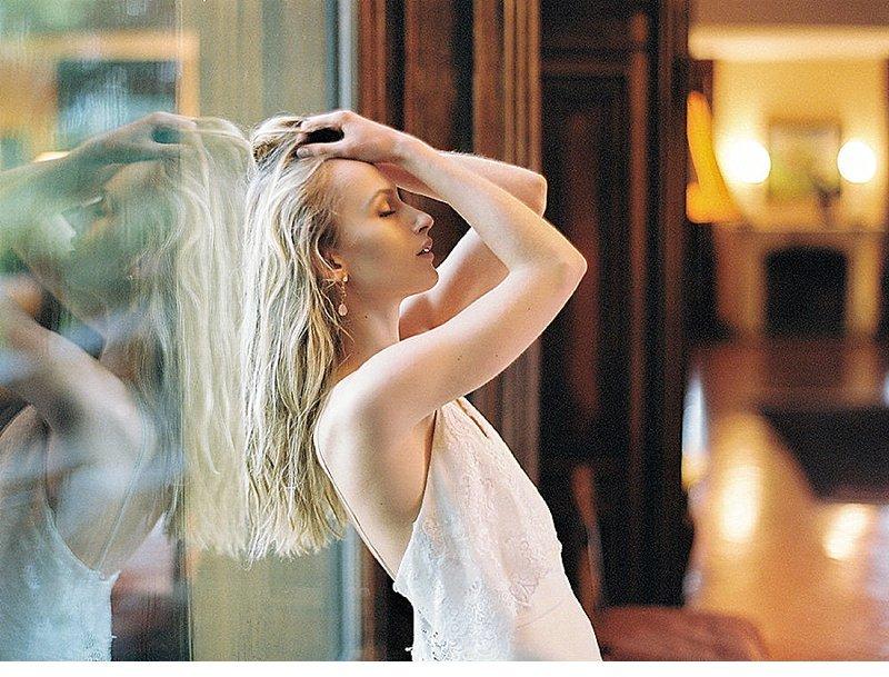 bridal-getting-ready-villa-rochetta-italy_0010