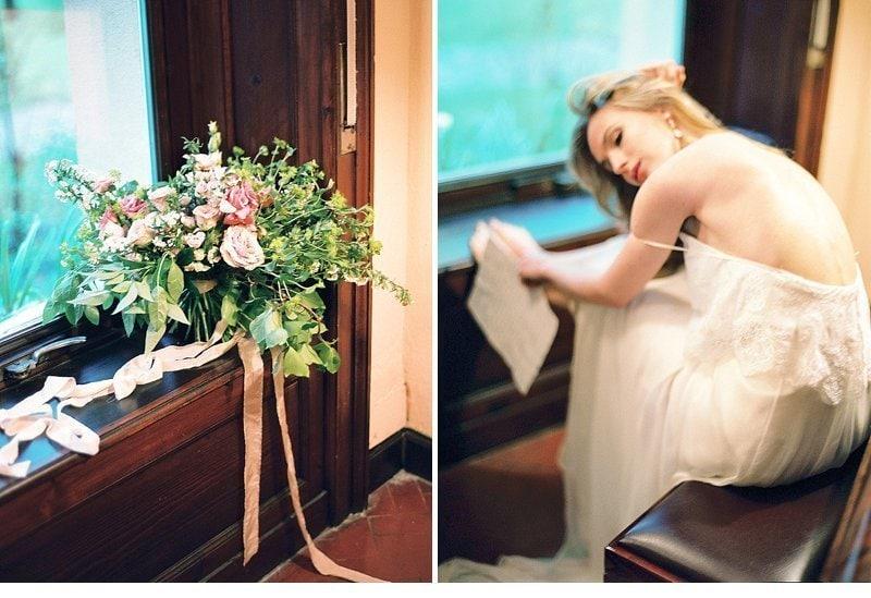 bridal-getting-ready-villa-rochetta-italy_0017