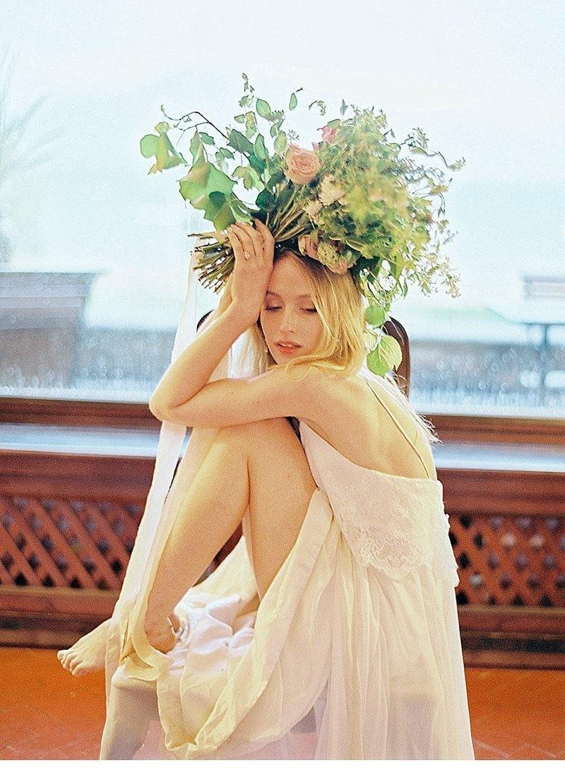 bridal-getting-ready-villa-rochetta-italy_0018